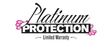 Platinum Protection Roofing System Limited Warranty