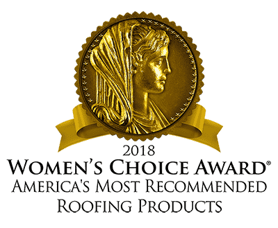 2018 Woman's Choice Awards
